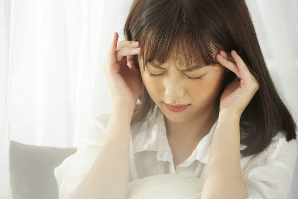 若者にも増えている、頭痛の原因と改善方法とは? 整体でも頭痛が改善できる?