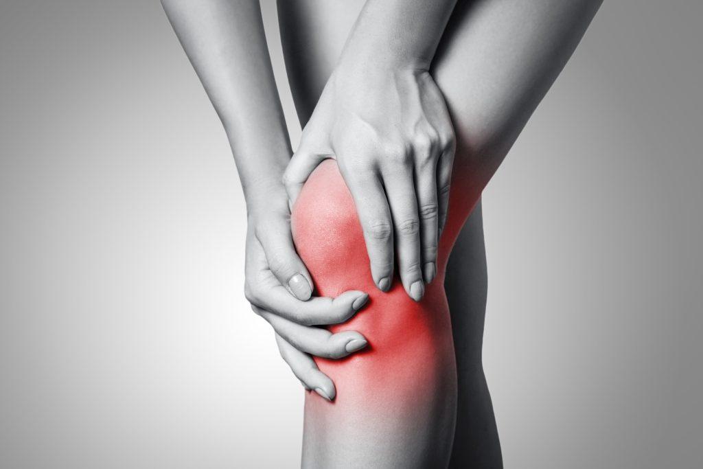 関節が痛い! 関節リウマチを改善には整体がおすすめの理由を解説