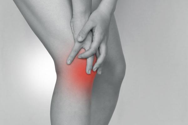 (準備中)膝のトラブル【横浜市中区 関内の整体】の場合。