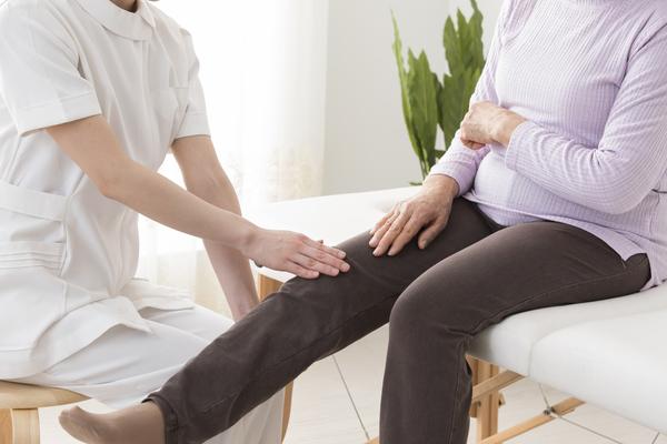 膝の痛みの原因は? 治療には整体に通うことがおすすめの理由!